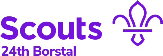 24th Borstal Scout Group